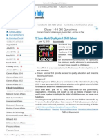 12 June_ World Day Against Child Labour.pdf