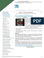 12 June_ World Day Against Child Labour.pdf