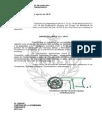 ODD 2015-131
