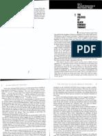p_h_collins.pdf