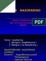 Tumor Faring