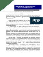 ISSN 1679