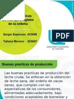 Exposicion-Manejo-y-registro.pptx