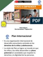 Educacion Financiera 03