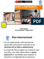 Educacion Financiera 03