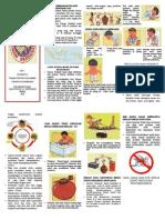 Leaflet Demam_berdarah Ku