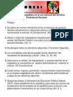 32_razones.pdf