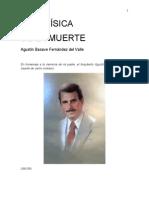 METAFISICA-DE-LA-MUERTE.pdf
