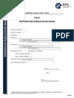 EPS-TFG01