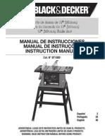 Bt1800 Manual