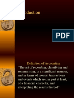 Introduction to Accounting.ppt