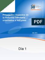 Presentacion Seminario Contadores V_18!02!2015