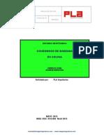 INGE-SGC 3512-802-2015-MSA REV0   2015