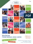 Fall 2015 Program Guide