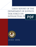 00372-DoJ-IP-Crime-Report-June2006