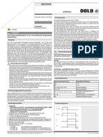 LG5925_LG5925 Manual