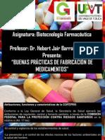 Nom Del Sector Salud (Bf)