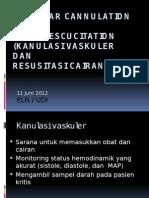 tugas baca vascular cannulation.pptx