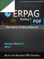 Erpag Manual