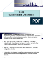 TOPIC_3_ESD