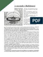 Cosmologia_Babilonese.pdf