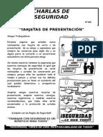 005-Tarjetas de Presentaci_n