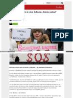 Www Bbc Com Mundo Noticias 2014-12-141229 Economia Crisis Ru