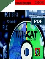 TwinCATru.pdf