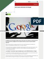 Www Bbc Com Mundo Noticias 2015-08-150810 Tecnologia Google