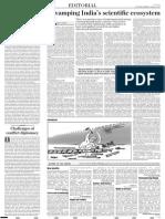 Editorialhindu