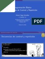 Prog_Basica_A_L05.pdf