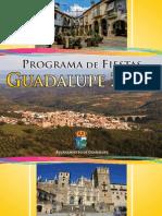1. GUADALUPE REVISTA 1.pdf