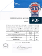 certificado servi 2 reciclagem cicero teodorio (1).pdf