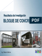 presentaciom_bloque_concreto.pdf