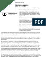 9 de Noviembre de 2012 Electricidad Orientada Al Cliente - Acento - El Más Ágil y Moderno Diario Electrónico de La República Dominicana