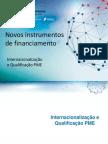 FinanciamentoEmpresas_AICEP