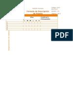 GH-F-201124-2 Formato de Descripción de Puesto