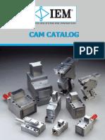 3331 IEM-Cams-0105.pdf