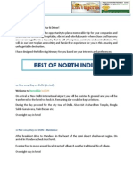 Best of North India - (New)_281014