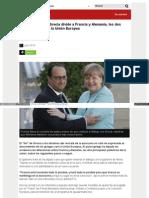 Www Bbc Com Mundo Noticias 2015-07-150707 Crisis Grecia Dife