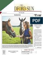Medford - 0819.pdf