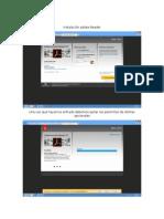 Instalación Adobe Reader y Winrar
