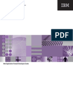 3.7.3-WebApplicationFirewallDevelopersGuide.pdf