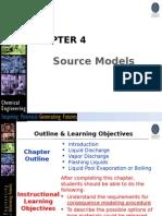 (4) Source Model_2013