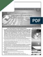 CAMDEP12_006_13.pdf