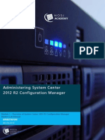 LabAnswerKey_Module1_OverviewofSystemCenter2012ConfigurationManager.pdf
