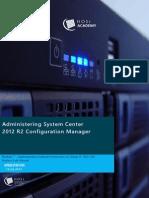 LabAnswerKey_Module7_ImplementingEndpointProtectionbyUsingSC2012CM.pdf
