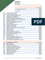 NOC-NIC.pdf