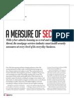 ds news measuring security by darren kruk 4-15