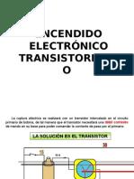 Transistor Iza Do